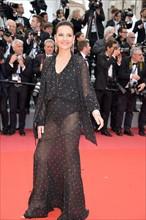 Virginie Ledoyen, Festival de Cannes 2018