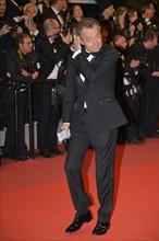 Michel Denisot, Festival de Cannes 2018