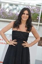Nadine Labaki