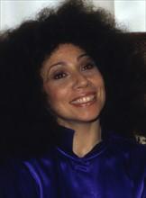 Julia Migenes