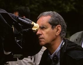 Edouard Molinaro