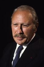 Jean Dutourd, 1980