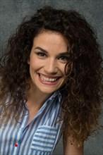 Barbara Cabrita