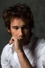 Julien Alluguette
