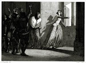 Jeanne de Montfort