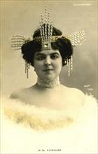 Rita PORCHER