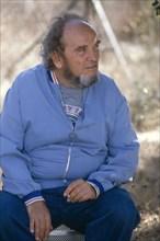 Marco Ferreri, 1989