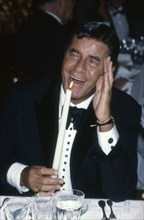 Jerry Lewis, 1985