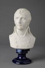 Buste de Napoléon Bonaparte, Premier Consul
