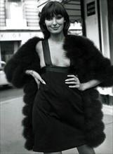 Mode de 1960