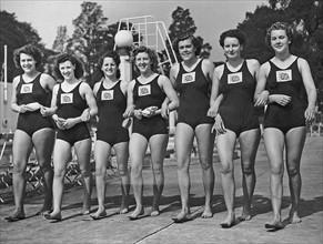 JO de 1948
