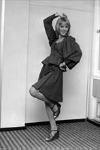 Miss Monde 1973
