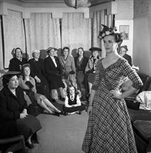 Mode de 1956