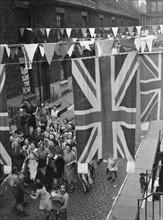 Victoire de 1945