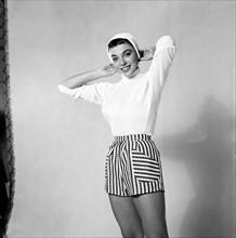 Joan Collins