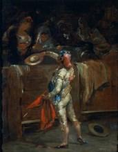 Lucas Velázquez, La dernière chance