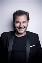 Jérôme Anthony, 2018