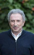 Michel Drucker, 2018
