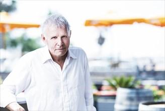 Patrick Poivre d'Arvor, 2018