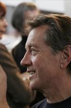 Bernard Giraudeau (19/03/2006)