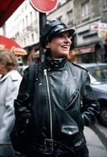 Guesch Patti, 1990