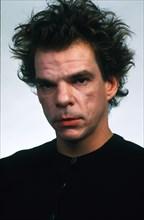 Denis Lavant, 1993