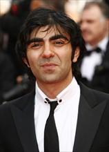 Fatih Akin, 21 mai 2008