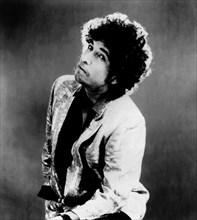 Bob Dylan, 1977