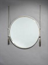 Ruhlmann, Miroir