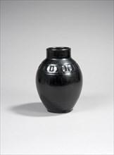 Decoeur, Vase