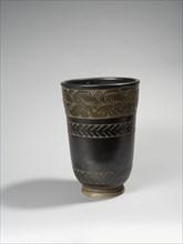Lenoble, Vase