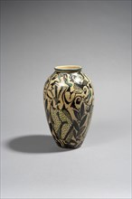 Buthaud, Vase