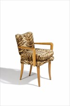 Jean Royere, Fauteuil