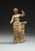 Statuette représentant la déesse Aphrodite