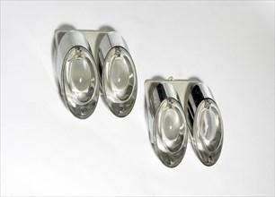 Lampes / Appliques