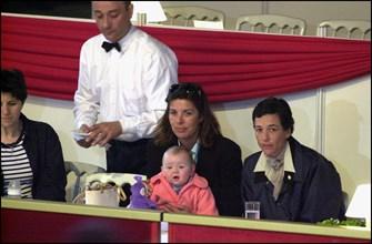 04/13/2000. Jumping in Monaco.