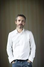 Jérôme Salle
