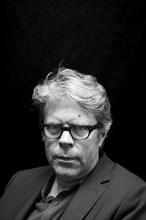 Jonathan Franzen, 2016