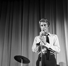 Jacques Dutronc (1967)