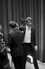 Eddy Mitchell (1967)