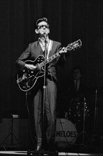 Roy Orbison, 1965