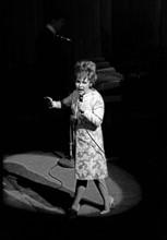 Brenda Lee, 1965