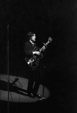 Dave Davies, 1964