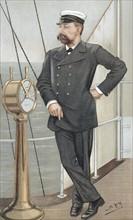 Albert Ier, Prince de Monaco