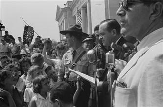 Little Rock, 1959