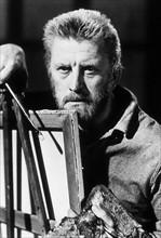 La vie passionnée de Van Gogh