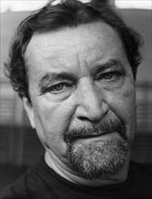Maurice Béjart, 1986