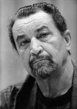Maurice Béjart, 1987