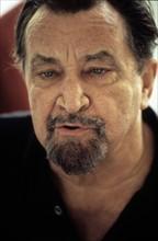 Maurice Béjart, 1995
