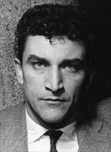 Maurice Béjart, 1958